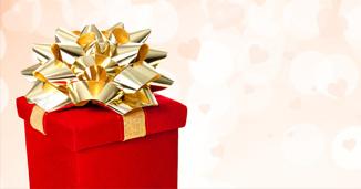 ajándékötletek nőknek